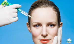 Botox v fillers debate: What is the best option for me?