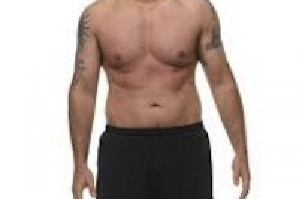 CoolSculpting for men: why it works