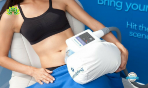 Everything you need to know about CoolSculpting!
