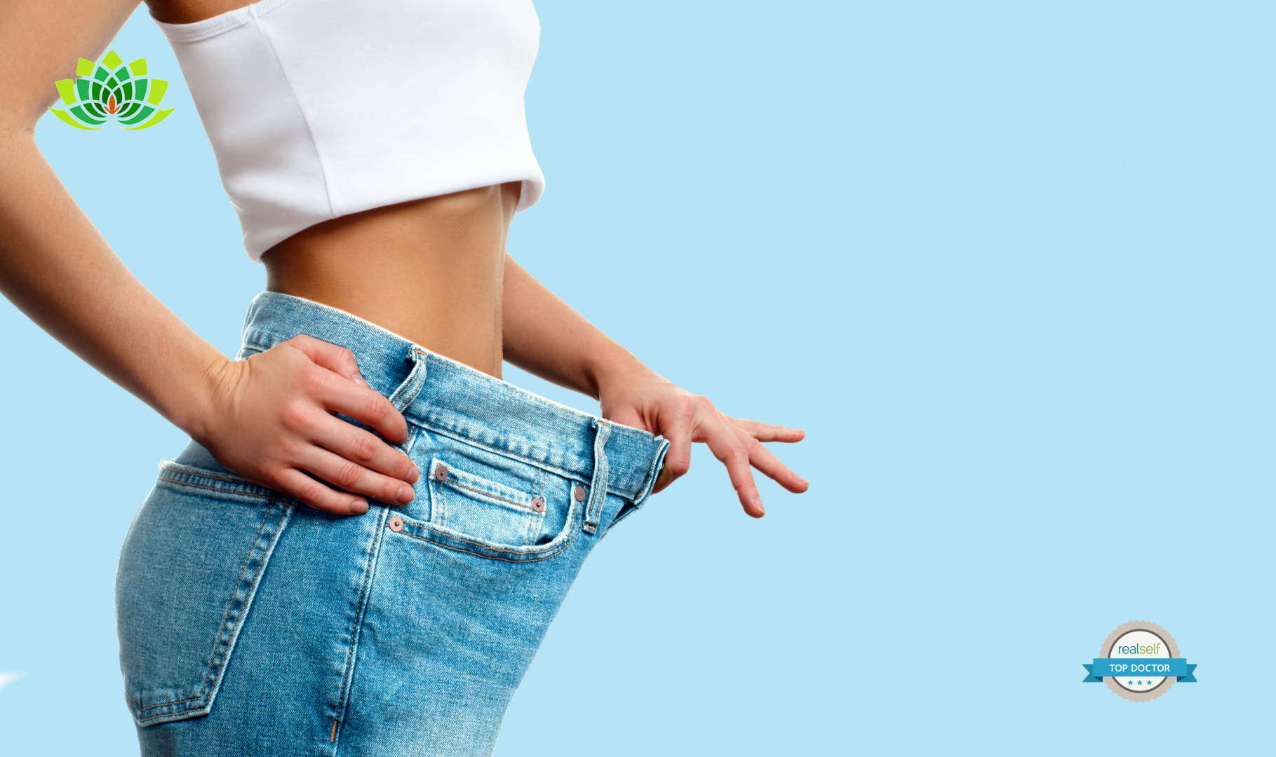 Coolsculpting vs Liposuction: The Comparison
