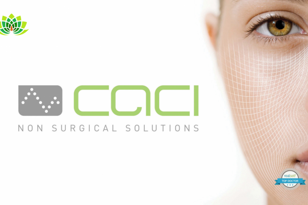 CACI: the Non-surgical solution!