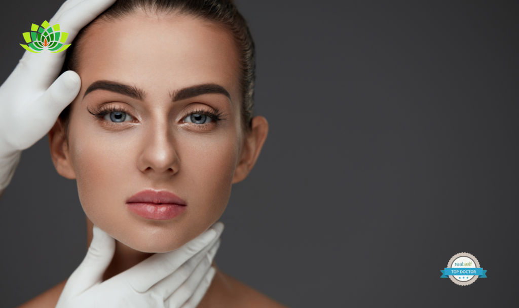 trends in plastic surgery