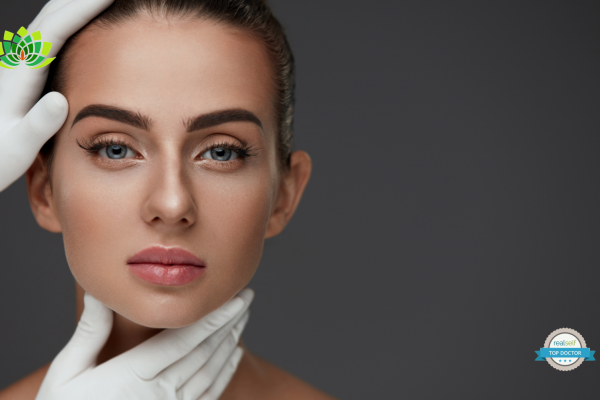 4 growing trends in plastic surgery!