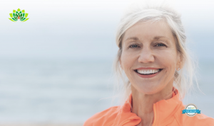 All you need to know about Blepharoplasty!