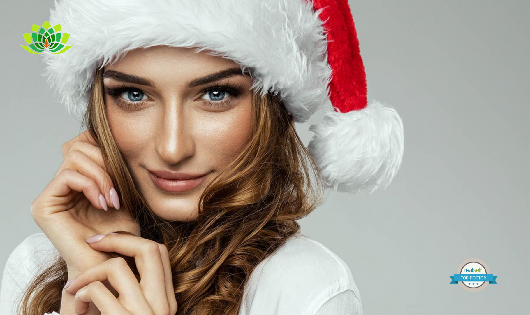 Treat yourself to a Facelift this Xmas!